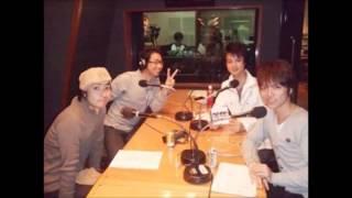 2007年10月5日(金)の25時から放送された「ESCOLTA de escort」第1回です...