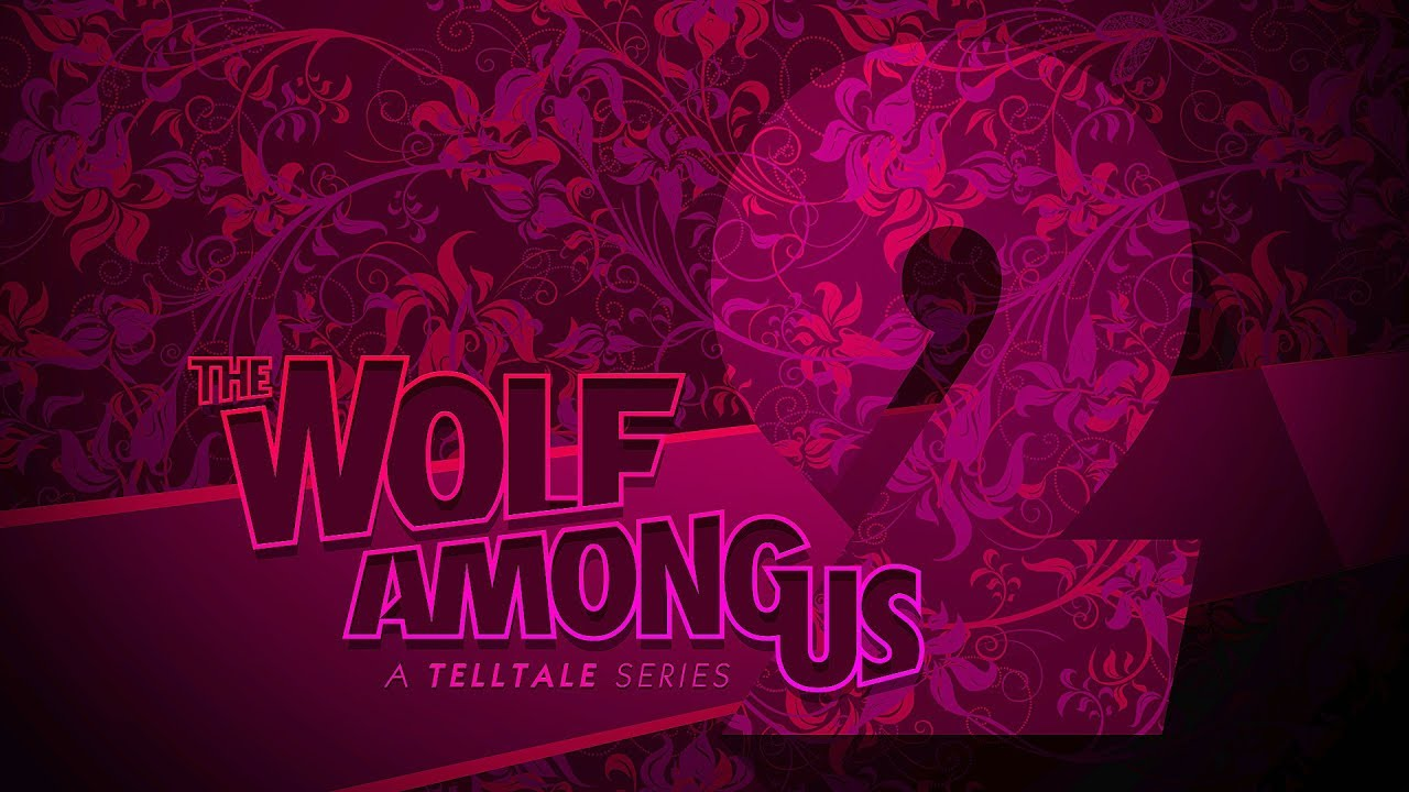 Image result for The Wolf Among Us: A Telltale Games Series - Season 2 | iOS
