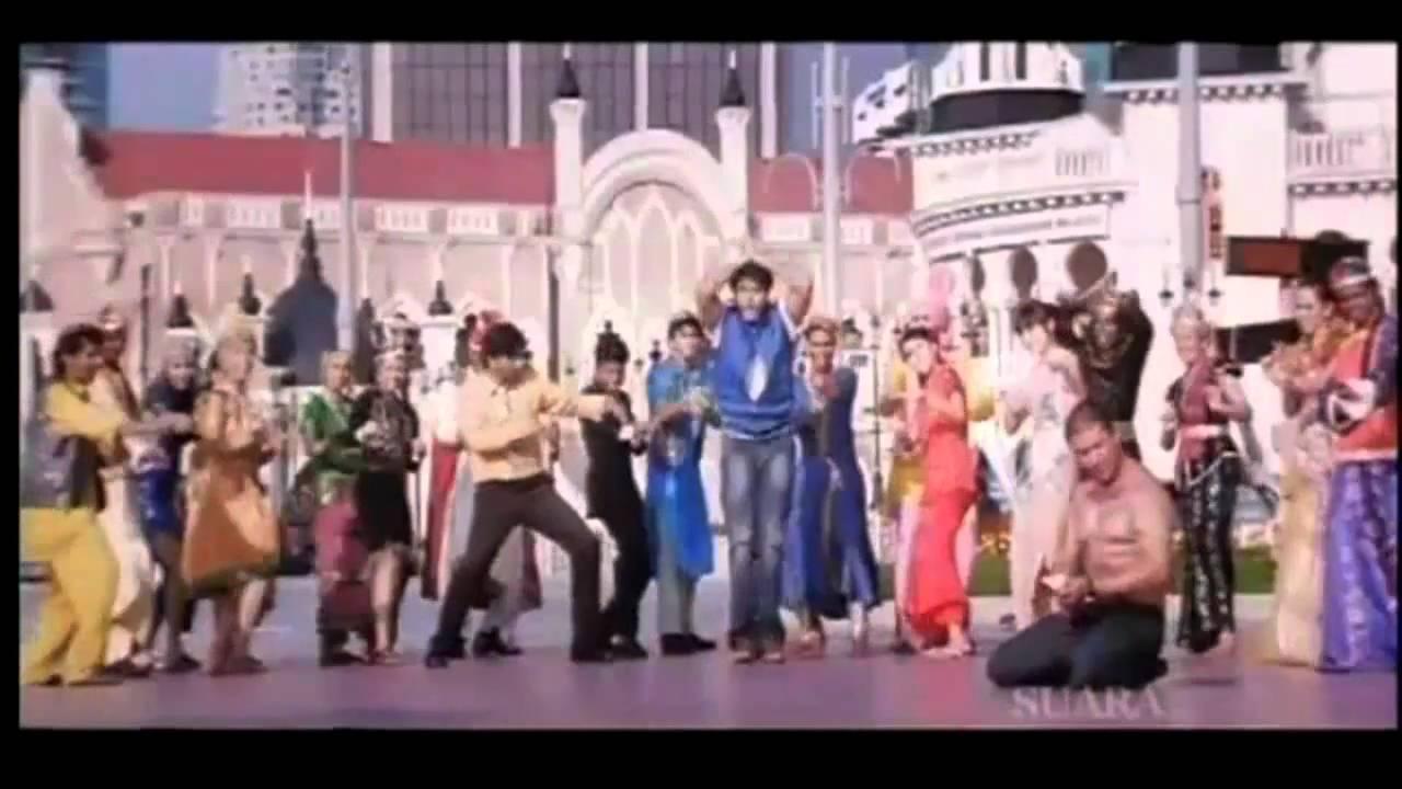 Paiya Songs Tamilwire free download