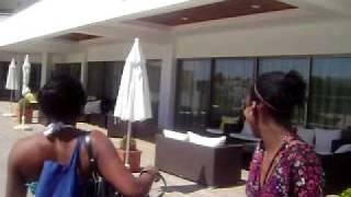 Video Portugal- Sex & The City Style.AVI download MP3, 3GP, MP4, WEBM, AVI, FLV Agustus 2018