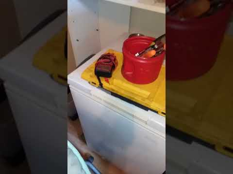 Whirlpool Duet Washer Won T Turn On