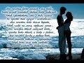 Поделки - Король поэтов Фатхула Джамаль диктанты о любви