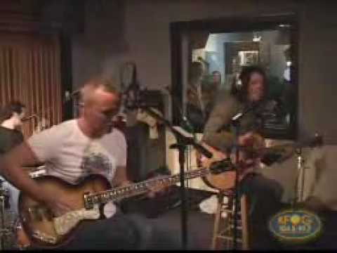 Tears for fears - Everybody loves a happy ending (live by GU