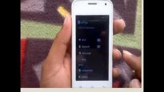 How to Hard Reset Samsung Galaxy J1 Duos LTE and Forgot Password Recovery, Factory Reset