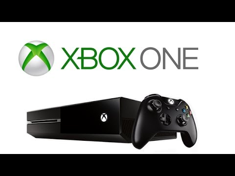 Disponibile l'aggiornamento New Xbox One Experience