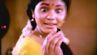 Tamilmovie | Unnal Mudiyum Thambi | Enna Samayalo video song | KamalHaasan,GeminiGanesan,Seetha