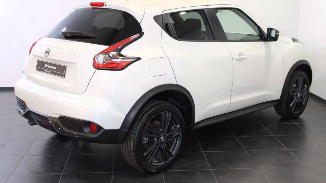 nissan juke 1 2 dig t s s n connecta exterieur pack. Black Bedroom Furniture Sets. Home Design Ideas