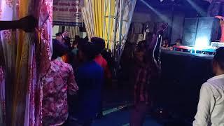 New Nagin Piano Dholki  Mix (Chiku Vadi Varacha Kapodara)24 Nov 2018 Dj Hari Surat