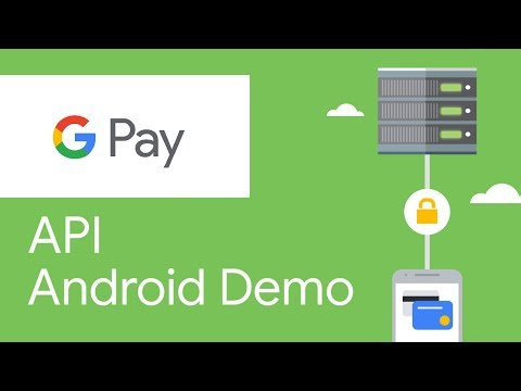 Android Payment Gateway Integration Tutorial