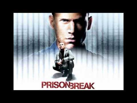 Prison Break Theme (11/31)- Unconditional
