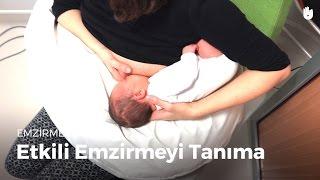 Bebek emziren kadın videoları