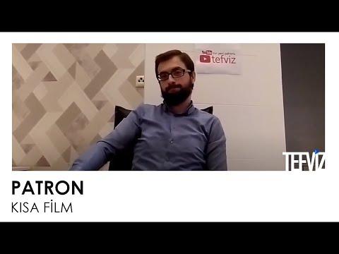 YouTube'nin Yeni PATRONU - [DİSS] [TEPKİ] [YOUTUBERLAR-ENES BATUR/KAFALAR/ORKUN IŞITMAK VB.]
