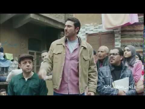 بي_بي_سي_ترندينغ: هل أساء مسلسل أبو عمر المصري للسودان؟ #مصر #السودان   #مصر_تحارب_السودان_في_رمضان  - نشر قبل 3 ساعة