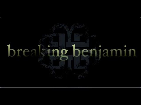 Breaking Benjamin - without you sub. español (acoustic)