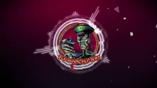 Video Tipsy Kid feat. Tigergutt - Fu Manchu 2017 download MP3, 3GP, MP4, WEBM, AVI, FLV September 2017