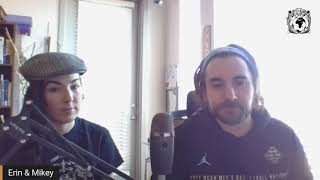 CH LIVE 06: The CIA, Humanitarianism & Labor Movements, Part 3 - Final Thoughts
