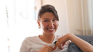 Slovenka Prodává v Americe Domy - Práce Realitní Makléřky v Los Angeles