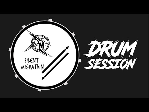 silent migration - mana janjimu