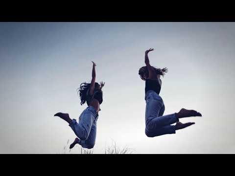 INNA - Diggy Down | Dj Scard Remix
