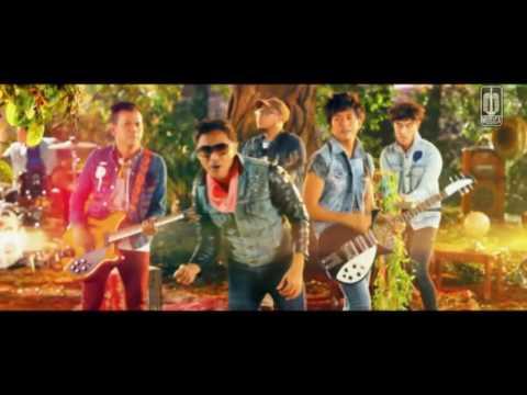 NIDJI   Diatas Awan Official Video