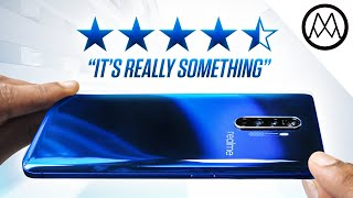 Download The realme X2 Pro surprised me. Mp3 and Videos