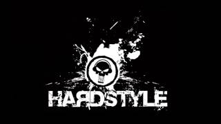 Drop & Bass Sessions [Hardstyle] [Ep.1]