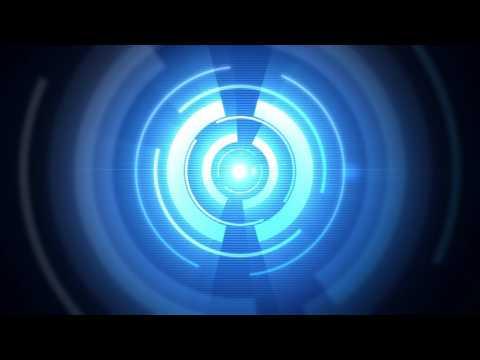 digital spy circle