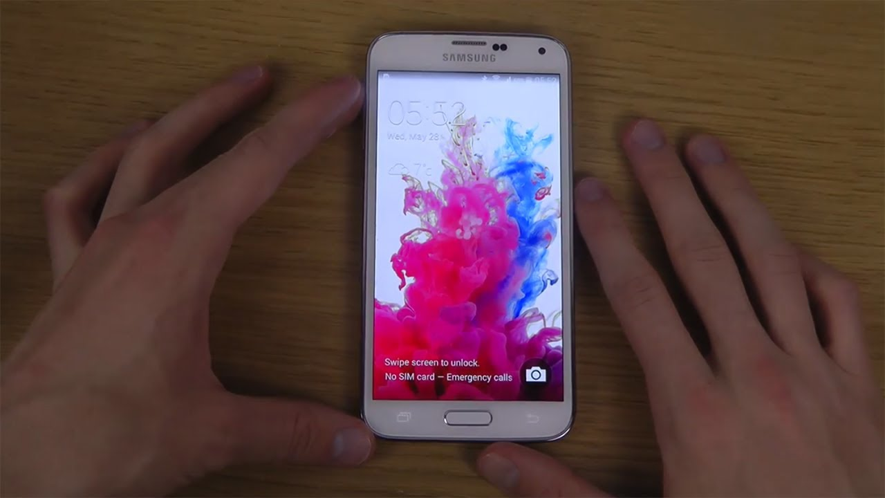 New lg g3 official wallpapers download youtube - Lg g3 christmas wallpaper ...
