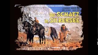 Der Schatz im Silbersee (Titelmusik)