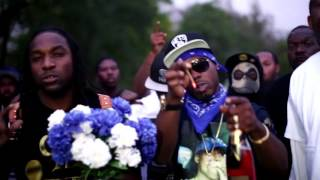 Velly Sosa Ft. Ceo Boogie - Neva Change (Official Video)