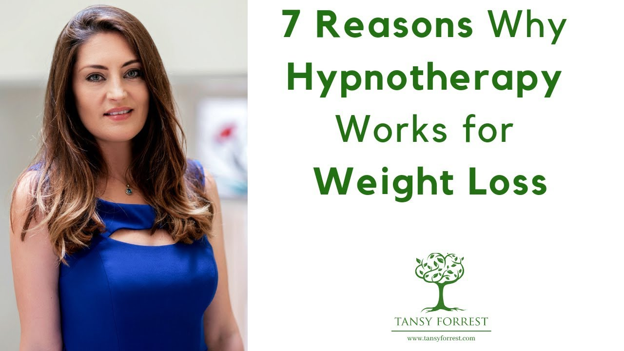 Tansy, Author at Hypnotherapy London | Tansy Forrest Hypnotherapy