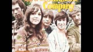 The Sunshine Company - I Need You [Beatles Cover]