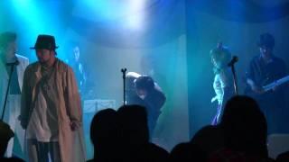 "Mr.SLIM COMPANY Presents ORIGINAL ROCK'N ROLL MUSICAL ""DREAM CATCHE..."