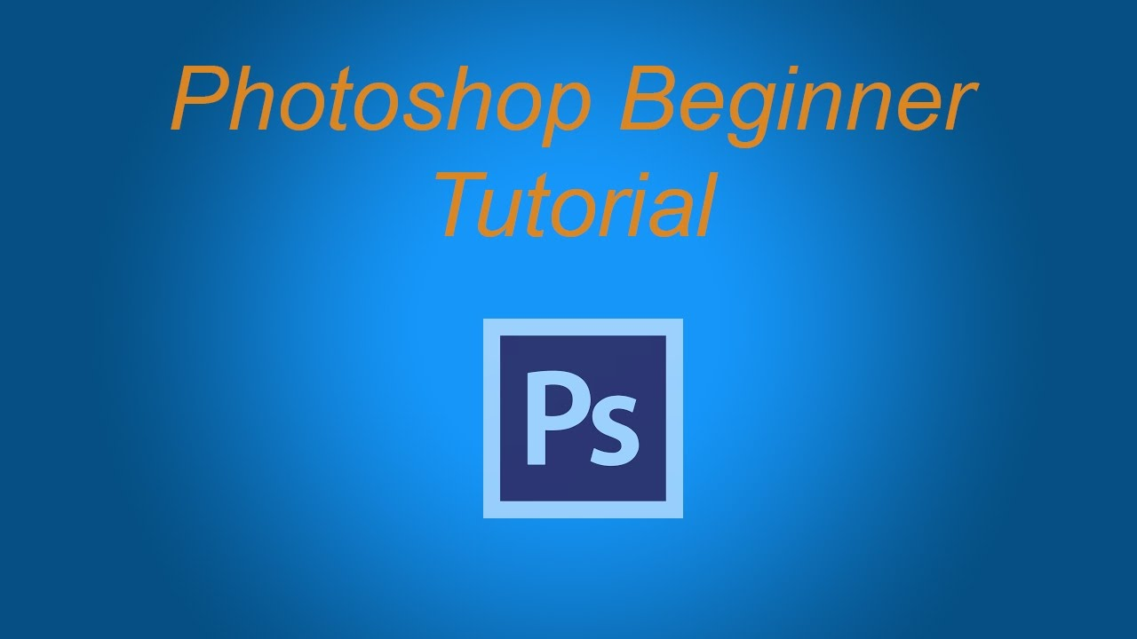 Boost your skills with these quality Photoshop tutorials.