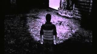 Silent Hill: Origins Longplay