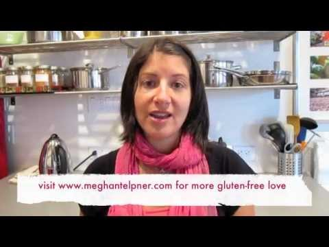q-and-a:-should-you-go-gluten-free?