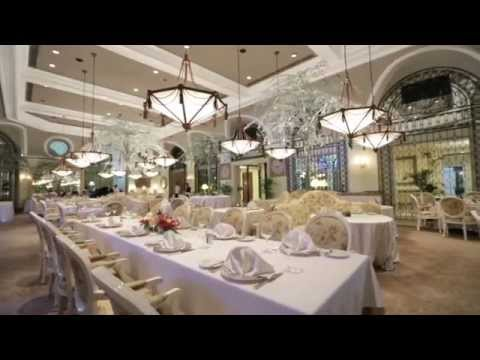 Manila Hotel Centennial - MICE BUSINESS TRAVEL CHANNEL | MICE NEWS - MICEmedia-online.biz [HD]