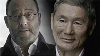 トヨタ ReBORN CM 信長と秀吉 http://www.youtube.com/watch?v=UQBJaVJu...