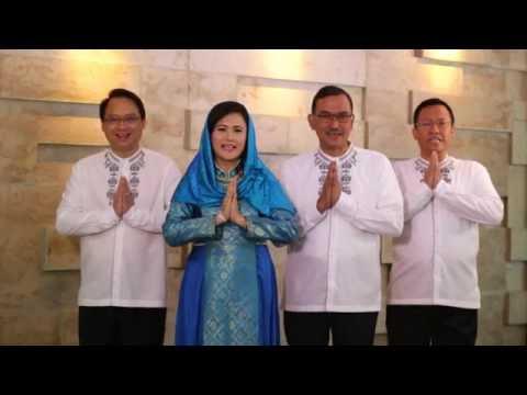 Radana Finance : Ucapan Selamat Hari Raya Idul Fitri 1437H