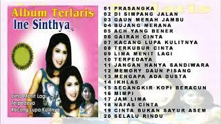 Download Album Terlaris Ine Sinthya Full Allbum