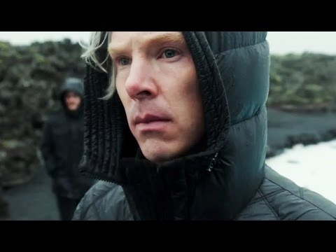 Best Action Movies 2016  The Fifth Estate 2013 Favourite Cinema Movies Action High Rated IMDB