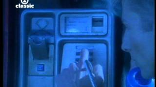 Spagna - Call Me