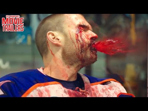 Goon: Last of the Enforcers | New Red Band Full online with Seann William Scott