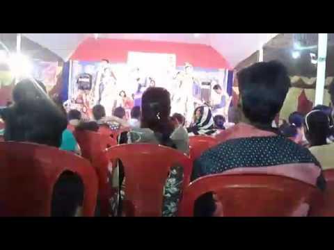 Dak sai Sai by Mama and Nigam