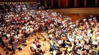 Beethoven: Missa Solemnis Thumbnail
