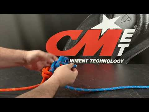 7 Essential Knots Every Entertainment Rigger Should Master