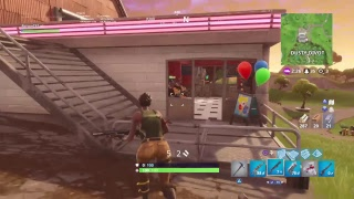 Fortnite Ps4 Clan Tryouts *Giveaway at 500 subs/$50 PSN*  TeamFortniteFusion(TFF)