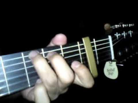 Faizal Tahir-Menang Akustik Cover