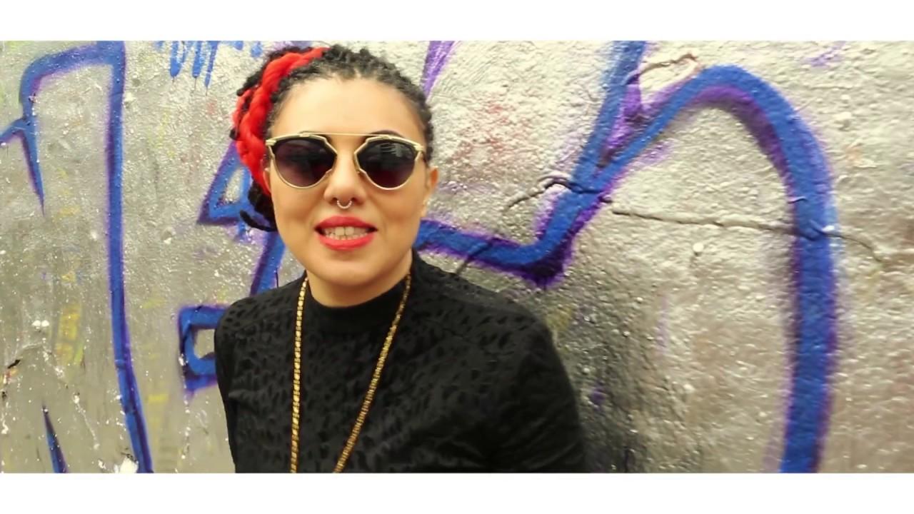 Hola Hola | African Muzik Magazine
