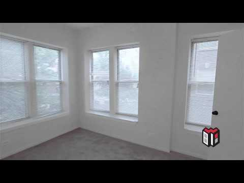 Apartments At 812 East 46th In Chicago Il 2bd 1ba